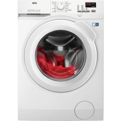 Aeg L6FBK841N 8Kg 1400Rpm Washing Machine A+++