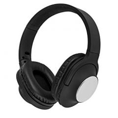 Akai A58069 Bluetooth Over Ear Head Phones