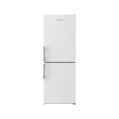 Blomberg KGM4513 Agency Frost Free Fridge Freezer - White - A+ Energy Rated