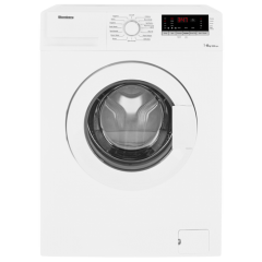 Blomberg LBF16230W Agency 6Kg 1200 Spin Washing Machine - White - A+++ Energy Rated