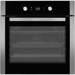 Blomberg OEN9302X Agency Single Oven Electric 71 Ltrs