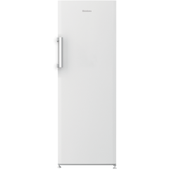 Blomberg SOE96733 Agency Tall Larder Fridge - White - A+ Energy Rated