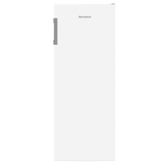 Blomberg SSM4543 Agency Tall Larder Fridge - White - A+ Energy Rated