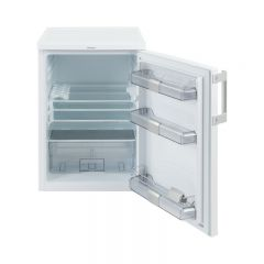 Blomberg TSM1551P Agency A+ Rated Larder 135Litre Capacity Auto Defrost 54.5Cm Width