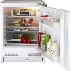 Blomberg TSM1750U Agency Integrated Auto Defrost Larder Fridge - A+ Rated