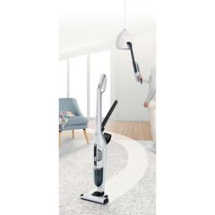 Bosch BBH3251GB Agency Cordless Vacuum Cleaner - 55 Minute Run Time
