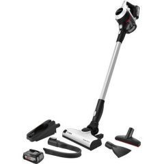 Bosch BCS612GB Agency Unlimited Prohome Cordless Cleaner - 30 Minute Run Time