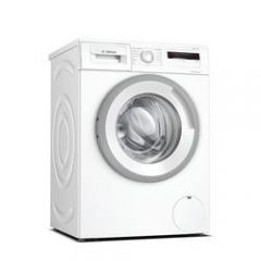 Bosch WAN28081GB Agency 7Kg 1400 Spin Washing Machine - White - A+++ Rated