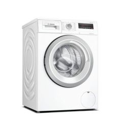 Bosch WAN28281GB Agency 8Kg 1400 Spin Washing Machine - White - A+++ Rated