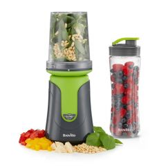 Breville VBL241 Blend Active Food Prep Combo