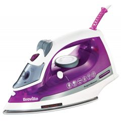 Breville VIN383 Supersteam Iron 2200W