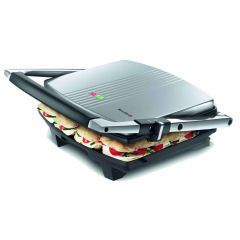Breville VST026 Family Size Sandwich Press