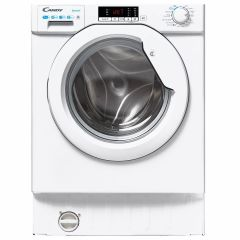 Candy CBD475D2E/1-80 Integrated Washer Dryer 7Kg /5Kg 1400 Spin