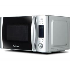 Candy CMXW20DS-UK 20Ltr, 700W Microwave Oven