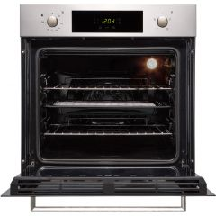 Candy FCP405X Single Built In Electric Oven