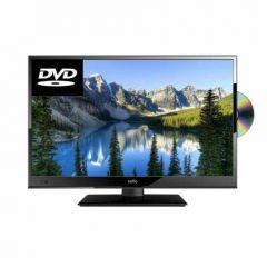 Cello C22230FT2 22 Inch Led Full HD TV With Freeview And DVD