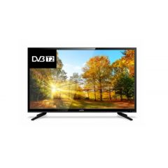 Cello C32227T2 32 Inch HD Ready Led TV With Freeview And Pvr