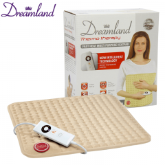 Dreamland 16052 Thermo Therapy Heat Pad