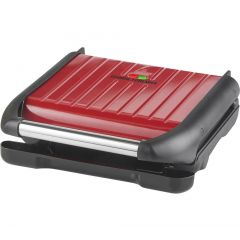 George Foreman 25040 George Foreman Family Grill 5 Portion