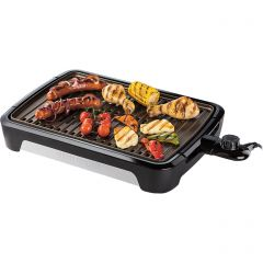 George Foreman 25800 Fit Small Health Grill