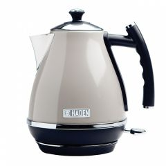 Haden 189684 1.7L Cotswold Kettle Putty