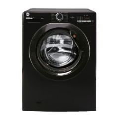 Hoover H3W 582DBBE-80 1500 Spin 8Kg Washing Machine