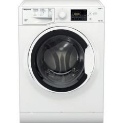 Hotpoint RDGE9643WUKN Agency 9Kg/6Kg 1400 Spin Washer Dryer - White - A Energy Rated