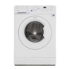 Indesit BWD71453WUK 7Kg Load 1400Spin Speed