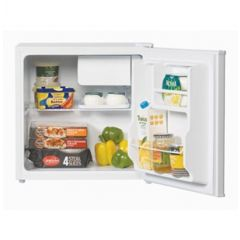 Lec R50052 Table Top Fridge A+ 46 Litre Table Top Refrigerator With 4 Ltr Freezer Box 444441941