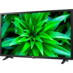 Lg 32LM630BPLA 32` HD Ready Led ,Webos-Freeview-Freesat-A+ Rated
