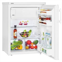 Liebherr T1714 60 Cm Under Counter Fridge With Ice Box A+++ 128/18