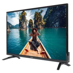 Linsar 24LED450H Agency 24` HD Led TV - A Energy Rated