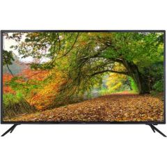 Linsar 40LED320 40` Full HD TV With Freeview HD