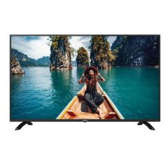 Linsar GT32LUXE 32` Google TV With Voice Assist & Freeview Play