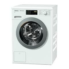 Miele WDB020 1400Spin A+++ Rated 7Kg Load