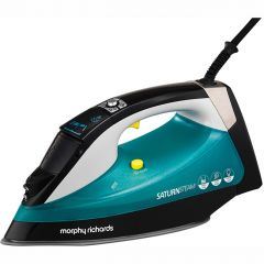 Morphy Richards 305000 Saturn Pressurised Steam