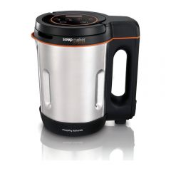 Morphy Richards 501021 1 Litre Compact Soup Maker