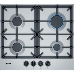 Neff T26DS49N0 Agency 60Cm Gas Hob