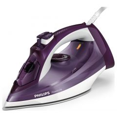 Philips GC2995/37 2400W Comfort Steam Iron With Heat Resistant Storage Box