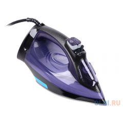 Philips GC3925 Perfectcare 2500W Steam Iron