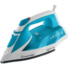 Russell Hobbs 23040 2400W Steam Iron