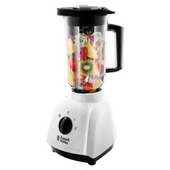 Russell Hobbs 24610 400W 1.5L Food Collection Jug Blender