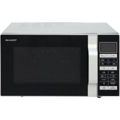 Sharp R860SLM Combination 25 Ltrs 900 Watts Touch Control