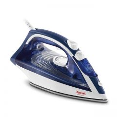 Tefal FV1834 2400Watts 110G Shot Of Steam Continuos Steam 40G
