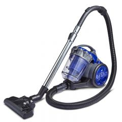 Tower T102000 Multi Cyclonic Cylinder Vacuum Cleaner 700W