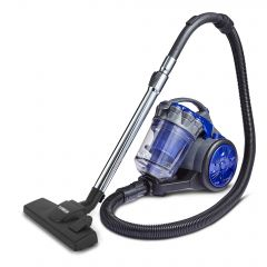 Tower T102000PETS Pet Cylinder Vacuum, Cleaner