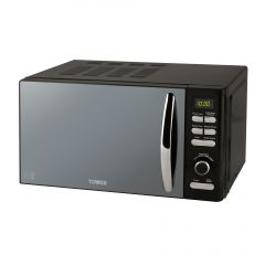 Tower T24019 800W Digital Microwave 20 Litres