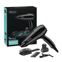 Tresemme 5515U Dry + Style Hair Dryer 2000 Watts